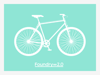 Foundry∞2.0 Is Coming