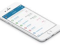 7 client mobile