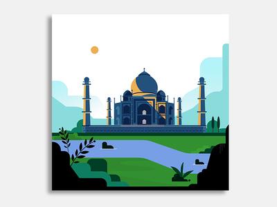 Symbol Of Love By Swapnil Madavi Dribbble