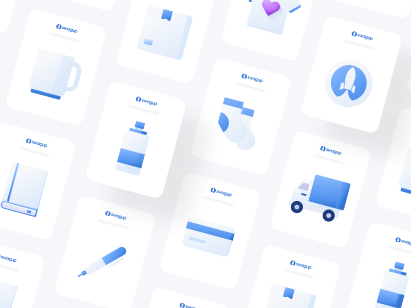 Minimal icon set - SwagUp illustration icon pack icon app ui icon minimal icon set minimal icon flat icon custom icon design icon design icon set