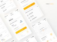 Tasker app | HH