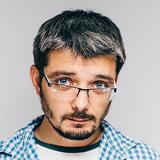 Pawel Kadysz