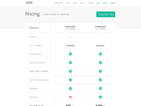 Dribbble issuestand 3