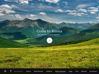 Come to Russia