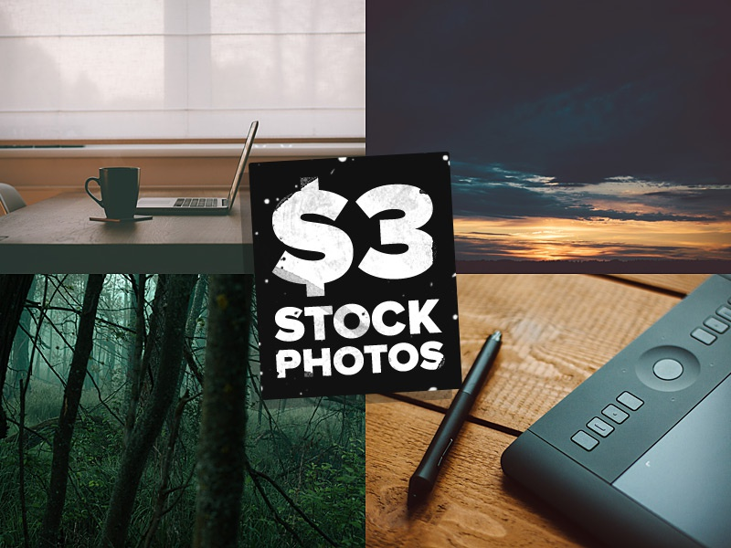 color that starts with a 3 stock photos by pawel kadysz dribbble dribbble 14190
