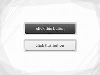 Slick UI Elements