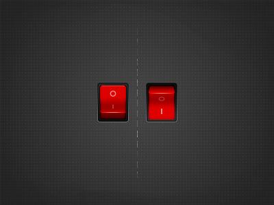 014 switch