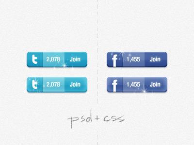 019 facebook twitter2