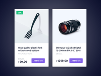 Dribbble product full 2