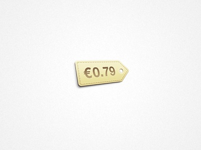 036 price tag