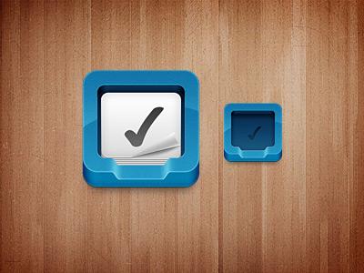 To-do icon free freebie psd icon icons to-do