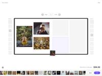 Photobook Editor