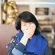 Christine Hong
