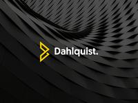 Dahlquist.