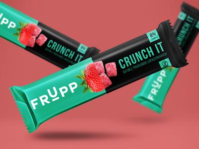 bar Frupp