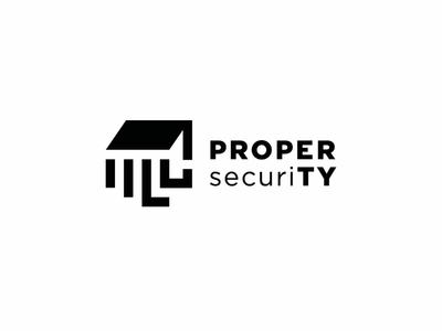 Proper security