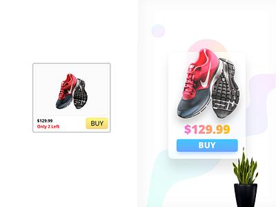 The Dribbble Way product design design sketch work fun ui ux