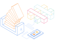 Stack Overflow & Slack