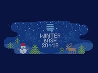 WinterBash 2018