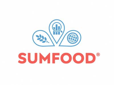 Sumfood Logo