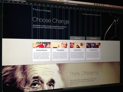 Responsive Project