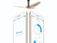 Swoosh controls lg