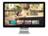 Desktop zilara