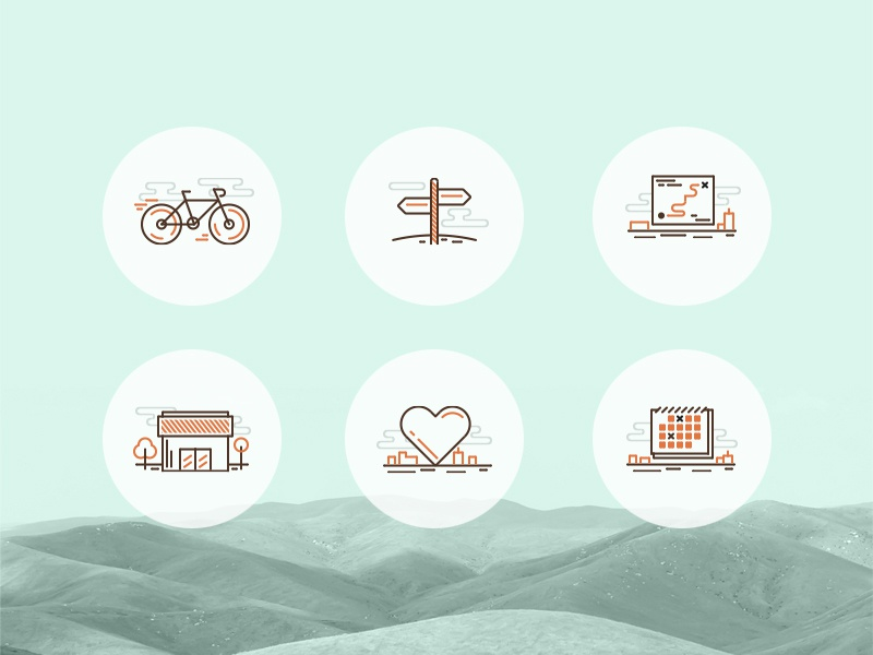 Ccc icons 800x600