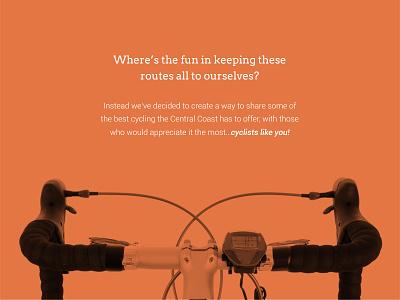 Cycling Content cycling cycle bike handlebars california fresno hundred10