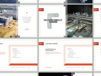 KETIV Training Brochure IP