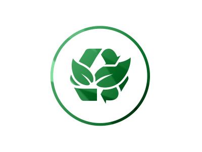 Environment icon environment icon