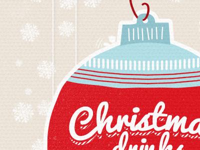 Christmas card time! christmas hohoho email texture