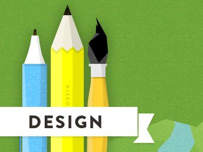 Design icon icon texture