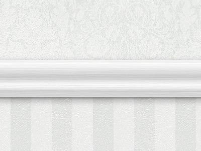 Wallpaper & Dado rail wall wallpaper texture dado rail