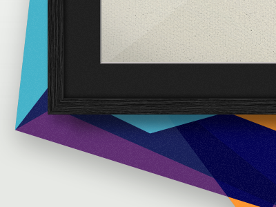 Picture frame picture frame texture colour