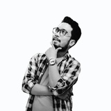 Pintoo Bhagat