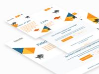 Landing Page | Fintech Magazine