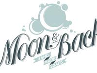 Moon & Back Soaps