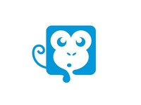 Squared Monkey