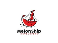 Melonship Developers