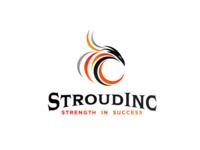 Stroud Inc.