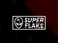 Super Flake Band