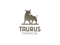 Taurus Financial Logo