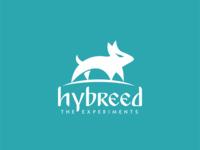 Hybreed