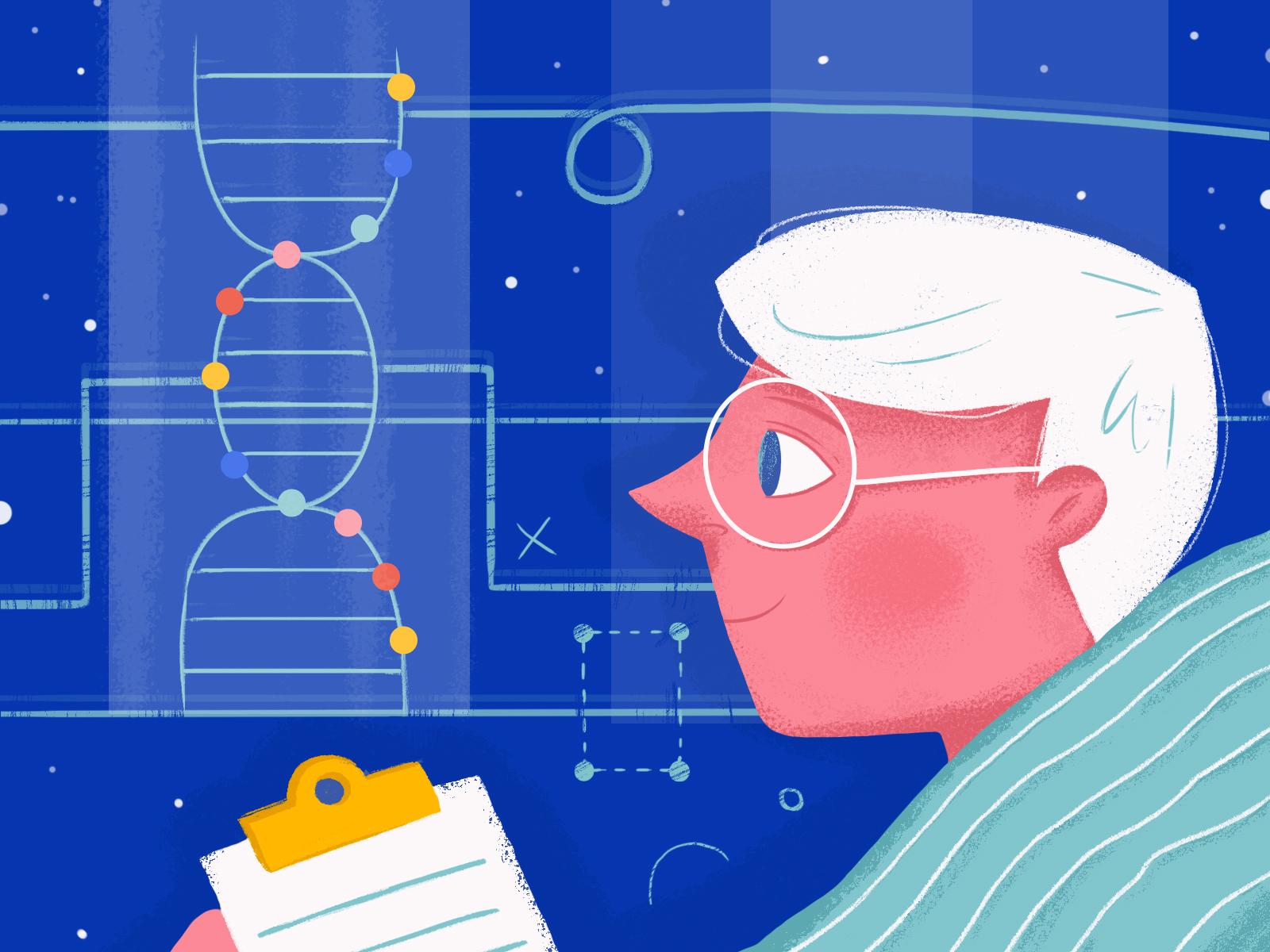 Medical Concepts - illustration