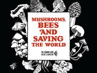 Mushroom Lecture