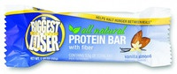 TBL Protein Bar