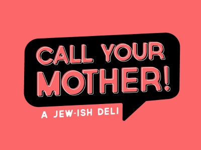 Call YO Momma