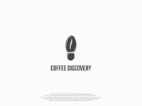 Coffee Discovery