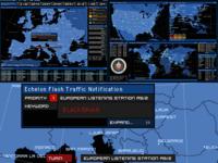 TBU NSA Mapbase
